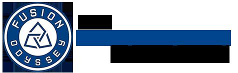 Fusion Odyssey Logo