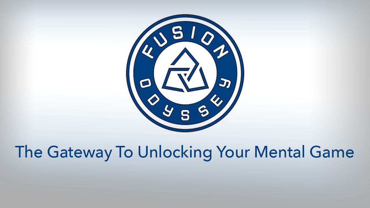 The Gateway To Unlocking Your Mental Game